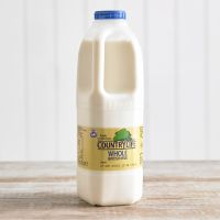 Country Life Whole Milk, 1.136L, 2pt