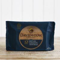 Davidstow Cornish Classic Mature, 350g
