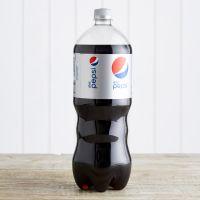 Diet Pepsi, 1.5ltr