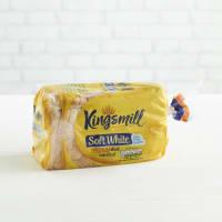 Kingsmill Soft White, 400g