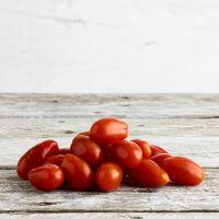 Baby Plum Tomatoes, 250g