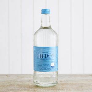 Hildon Still Mineral Water, 750ml
