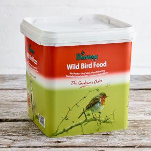 Durstons Wild Bird Food, 3.5kg