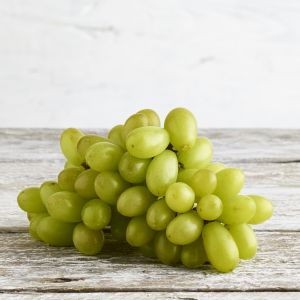White Grapes, 500g