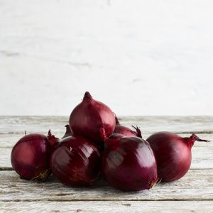 Red Onions, 1kg