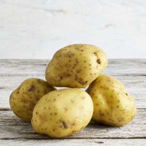 Jacket Potatoes, 4 Pack