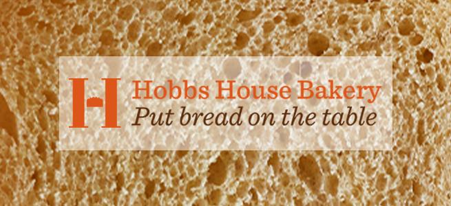 Hobbs House Bakery