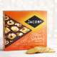 Jacob's Biscuits for Cheese, 450g