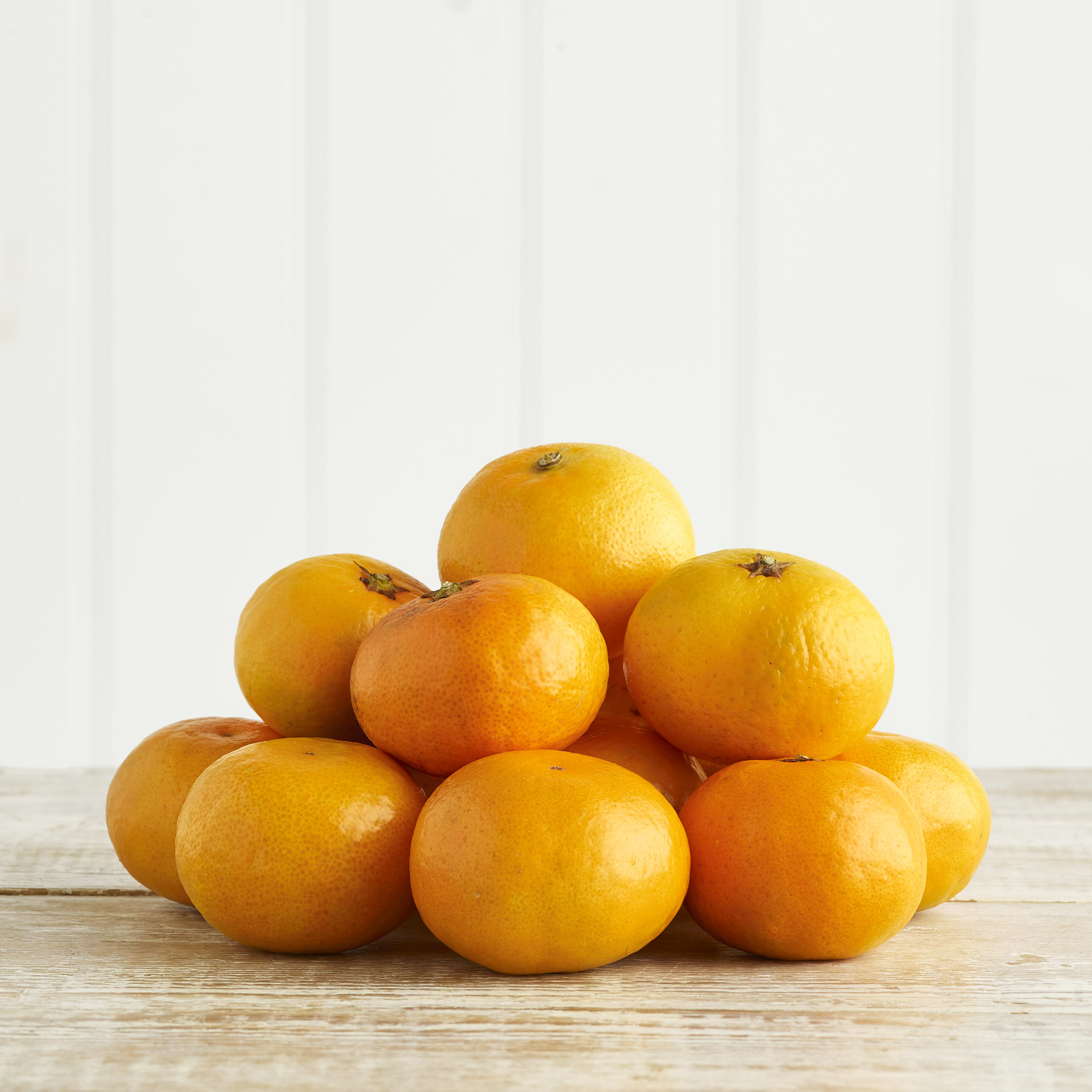 Organic Clementines, 600G