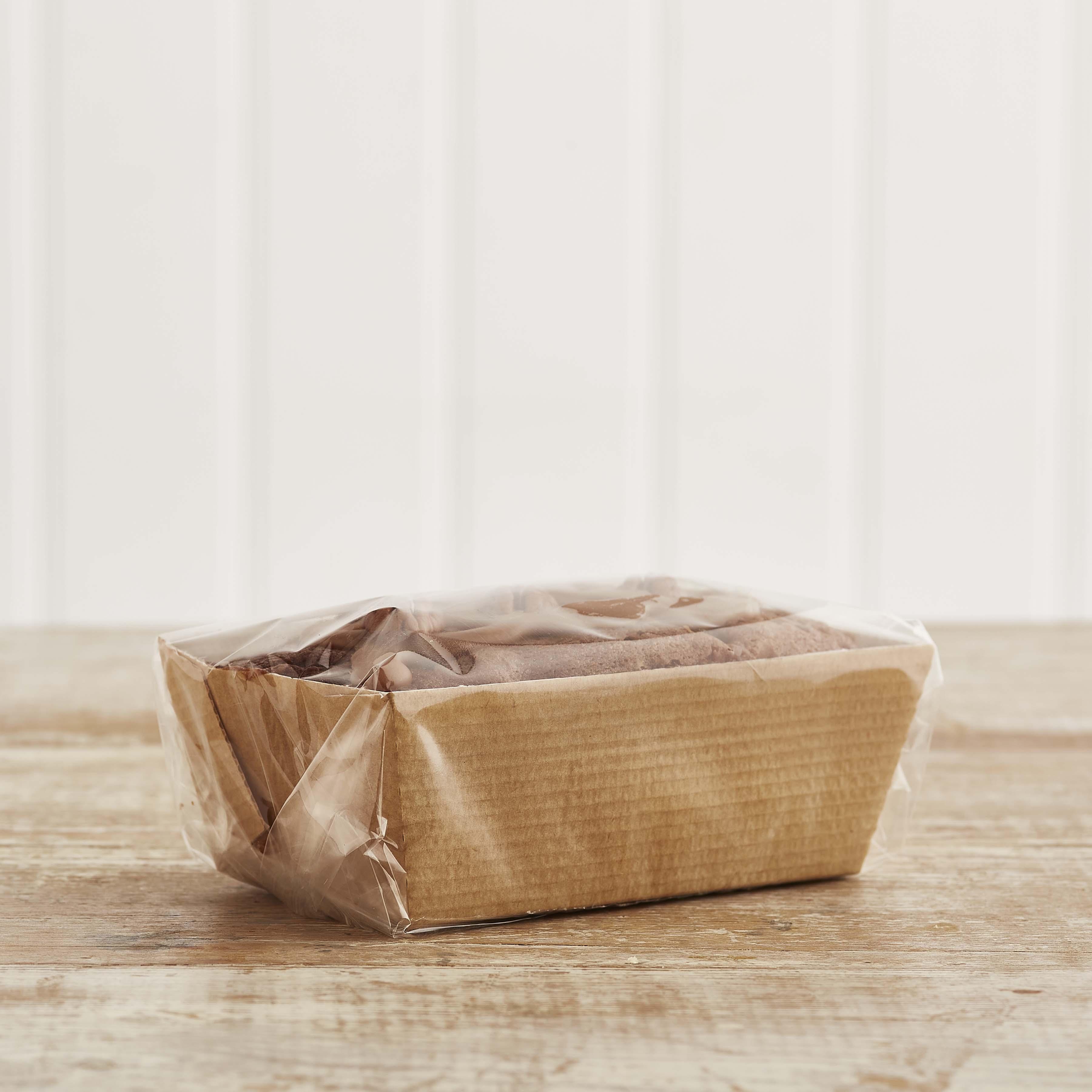 The Original Cake Company Sticky Toffee and Date Sponge, 250g