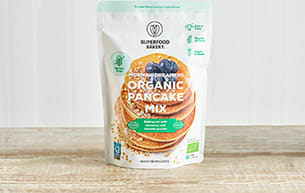 https://www.milkandmore.co.uk/Breakfast-%26-Brunch/Superfood-Bakery-Morning-Dreamers-Organic-Pancake-Mix%2C-200g/p/77131