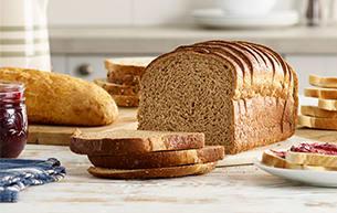 Speciality Bakery