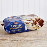 Müller Crunch Corner Yoghurts, 4 x 135g