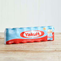 Yakult Light, 7 x 65ml