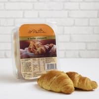 Croissants, 4 Pack