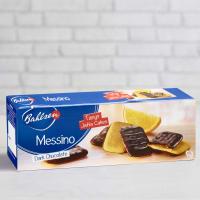 Bahlsen Messino Jaffa Cakes, 125g