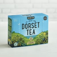 Dorset Tea Golden Blend, 80 bags