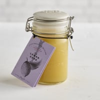 Cartwright & Butler Lemon Curd, 275g