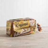 Kingsmill Wholemeal, Medium, 800g