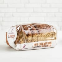 Allinson's The Champion Wholemeal, 650g