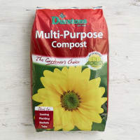 Durstons Multipurpose Compost, 40L