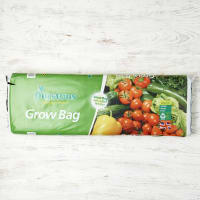 Durstons Grow Bag