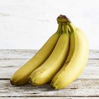 Bananas, 1kg
