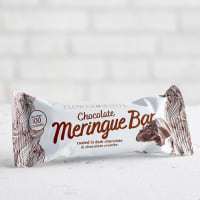 Flower & White Chocolate Meringue Bar, 23.5g