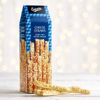 Epicure Cheese Straws, 100g