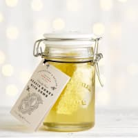 Cartwright & Butler Acacia Honey with Honeycomb, 300g