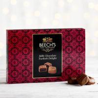 Beech's Turkish Delight, 150g