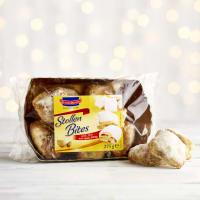 Kuchen Meister Marzipan Stollen Bites, 275g