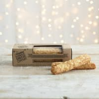 The Cheddar Gorge Cheese Co. Cheese Straws, 170g