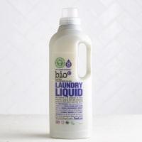 Bio-D Non-bio Lavender Laundry Liquid 1L