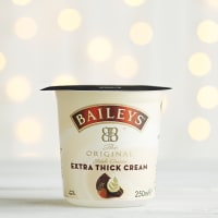 Bailey's Extra Thick Cream, 250ml