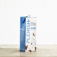 Plenish Organic Coconut M*lk, 1L