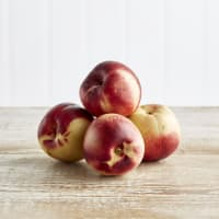 Organic Ripen at Home Nectarines, 4 pack