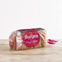 Burgen Soya & Linseed Seeded Loaf, 800g