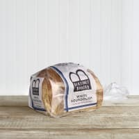 Bertinet Bakery White Sourdough, 500g