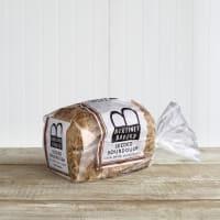 Bertinet Bakery Seeded Sourdough, 550g