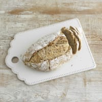 Artisan Bakery Multigrain Loaf, 600g
