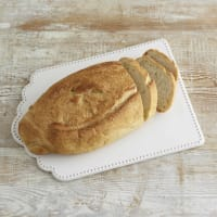 Artisan Bakery Sourdough Loaf, 600g