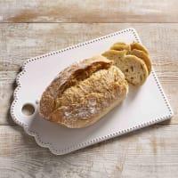 The Artisan Bakery Ciabatta Loaf, 400g