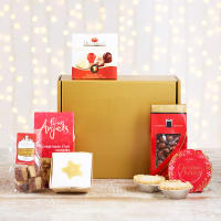 Spicers Just For You Hamper