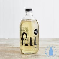Fill Laundry Liquid Neroli in Glass, 500ml