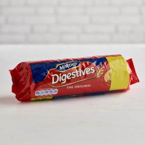 McVitie's Digestives, 400g