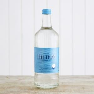 Hildon Still Mineral Water, 750ml