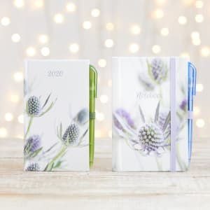 2019 Pocket Diary Set