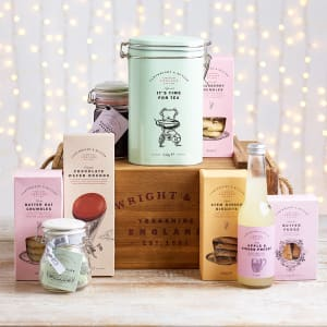 Cartwright & Butler Bishopdale Hamper