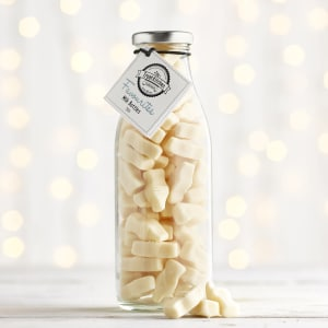 Treat Kitchen Milk Bottles, 310g